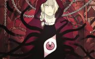 Edward Elric Fullmetal Alchemist Brotherhood  2 High Resolution Wallpaper