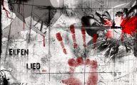 Elfen Lied Wallpaper Hd 8 Anime Background