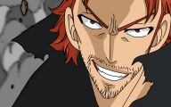 Fairy Tail Gildarts 10 High Resolution Wallpaper