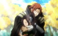 Fairy Tail Gildarts 37 Free Hd Wallpaper