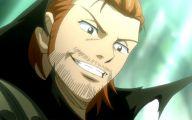 Fairy Tail Gildarts 38 Anime Background