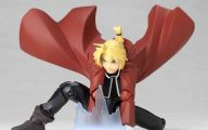 Fullmetal Alchemist Edward Elric Children  1 Anime Background