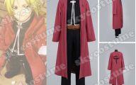 Fullmetal Alchemist Edward Elric Children  23 Hd Wallpaper