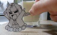Fullmetal Alchemist Edward Elric Children  4 Widescreen Wallpaper