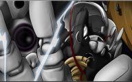 Fullmetal Alchemist Edward Elric Quotes  10 High Resolution Wallpaper