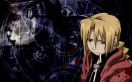 Fullmetal Alchemist Edward Elric Quotes  15 Cool Wallpaper