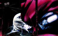 Fullmetal Alchemist Edward Elric Quotes  7 Anime Background