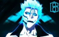Grimmjow Jeagerjaques Wallpaper 24 Cool Wallpaper