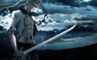 Grimmjow Jeagerjaques Wallpaper 55 Wide Wallpaper