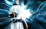 Grimmjow Jeagerjaques Wallpaper 63 High Resolution Wallpaper