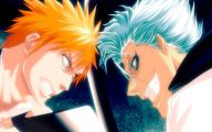 Grimmjow Jeagerjaques Wallpaper Hd 19 Anime Background