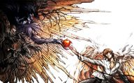 Hd Death Note Wallpaper  13 Background Wallpaper