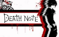Hd Death Note Wallpaper  6 Free Hd Wallpaper