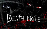 Hd Death Note Wallpaper  9 Free Wallpaper