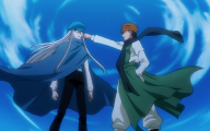 Kite Hunter X Hunter Reborn  16 Anime Background