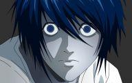 L Death Note Hd Wallpaper  18 Anime Wallpaper