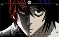 L Death Note Hd Wallpaper  21 Cool Hd Wallpaper