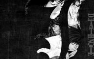 L Death Note Hd Wallpaper  22 Widescreen Wallpaper