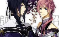 Romance Comedy Anime Movies  10 Cool Hd Wallpaper