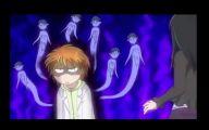 Romance Comedy Anime Movies  12 Wide Wallpaper