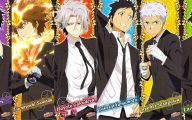 Romance Comedy Anime Movies  22 High Resolution Wallpaper