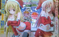 Romance Comedy Anime Movies  27 Anime Wallpaper