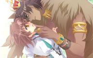 Romance Comedy Anime Movies  5 Anime Wallpaper
