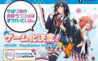 Romance Comedy Anime Movies  6 Free Hd Wallpaper