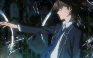 Romance Comedy Anime Movies  7 Free Hd Wallpaper