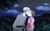 Romance Movies Anime  10 Background Wallpaper