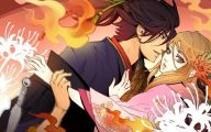 Romance Movies Anime  2 Desktop Wallpaper