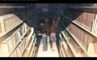 Romance Movies Anime  3 Free Wallpaper
