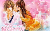 Romance Movies Anime  5 Desktop Background