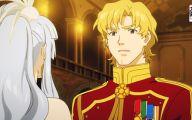 Romance Movies Anime  8 Cool Hd Wallpaper