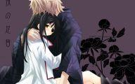Romance Movies Anime  9 Free Wallpaper