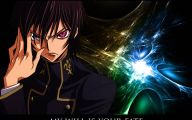 Stream Code Geass  22 Cool Hd Wallpaper