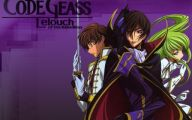 Stream Code Geass  25 Hd Wallpaper