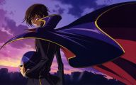 Stream Code Geass  30 High Resolution Wallpaper