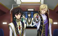 Stream Code Geass  31 Cool Wallpaper