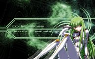 Stream Code Geass  7 Free Hd Wallpaper