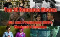 Top 10 Anime Romance Movies  5 Wide Wallpaper