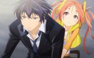 Top 10 Anime Romance Movies  9 Anime Background