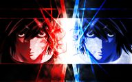 Wallpaper Death Note Hd  15 High Resolution Wallpaper