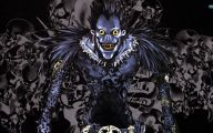Wallpaper Death Note Hd  16 Anime Wallpaper
