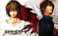 Wallpaper Death Note Hd  9 Anime Wallpaper