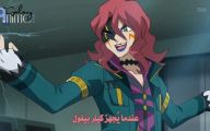 Watch Anime Beyblade  12 Free Hd Wallpaper