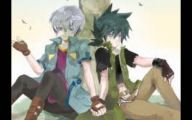 Watch Anime Beyblade  15 Cool Hd Wallpaper