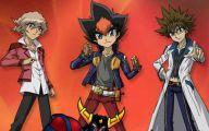 Watch Anime Beyblade  23 Wide Wallpaper