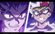 Watch Anime Beyblade  24 Free Wallpaper