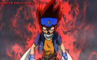 Watch Anime Beyblade  28 Cool Wallpaper
